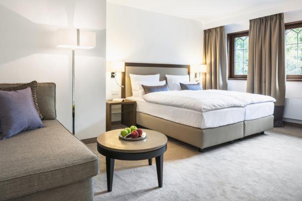 Hotel Pictures: Hotel Kokenhof, Großburgwedel