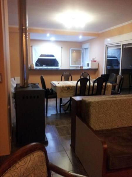 Fotos del hotel: Casa del Arroyo, Sierra de la Ventana