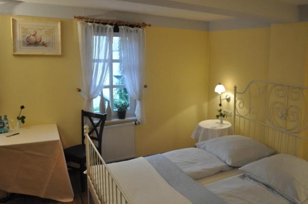 Hotel Pictures: , Eltville