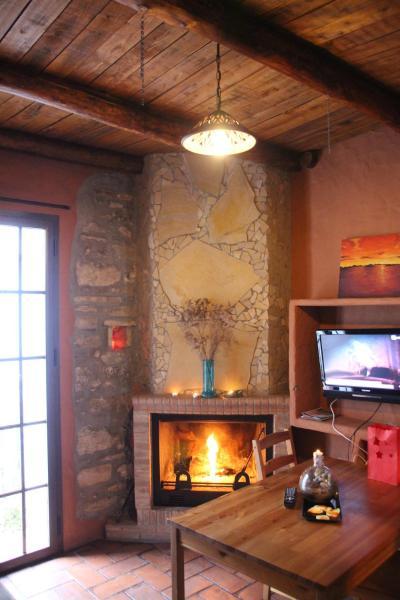 Hotel Pictures: Casa Emilia, Ubrique