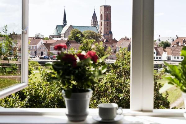 Hotel Pictures: , Ribe