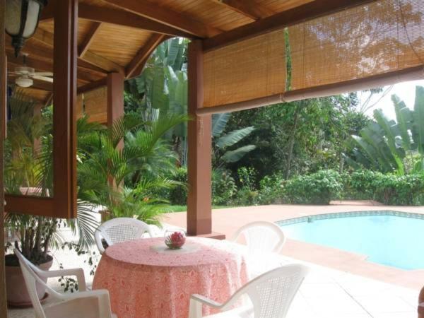 Hotel Pictures: , Camíbar