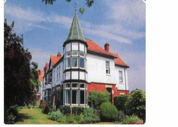 Hotel Pictures: Sunnymount, Ross on Wye