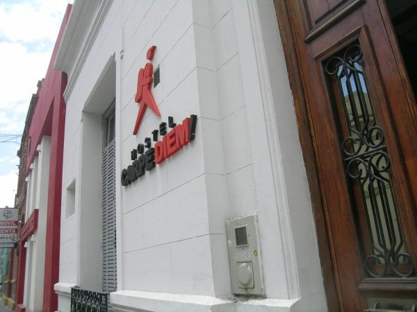 Fotos de l'hotel: Carpe Diem, San Miguel de Tucumán