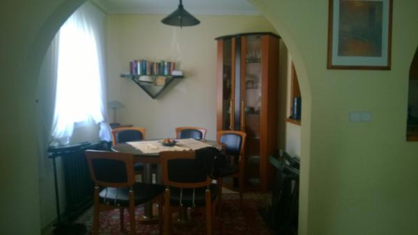 Hotel Pictures: Perla 4, Gran Alacant