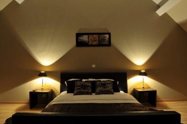 Fotografie hotelů: B&B Espace Tello, Jodoigne