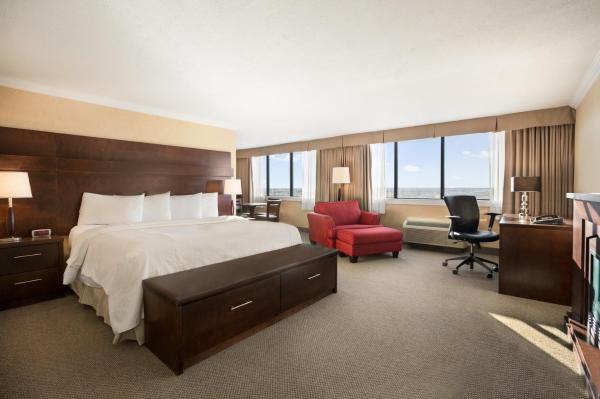 Hotel Pictures: The Senator Hotel & Conference Center Timmins, Timmins