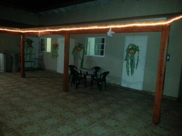 酒店图片: Aruba Vacation Apartment, 棕榈滩