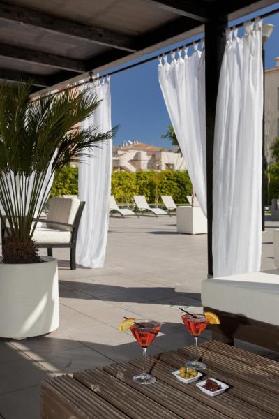Hotel Pictures: Boulevard Apartamentos, Albir