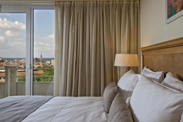 Φωτογραφίες: Kydon Hotel, Χανιά
