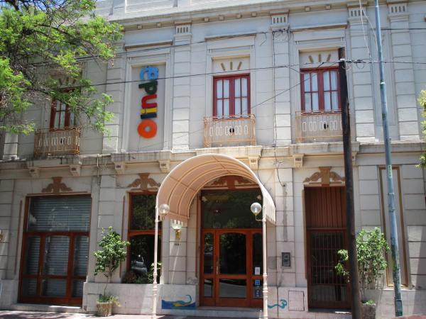 酒店图片: Olinda Hostel & Bar, 科尔多瓦