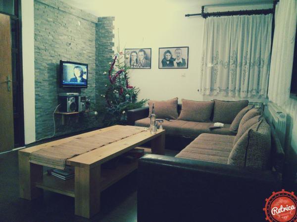 Hotellbilder: , Jahorina