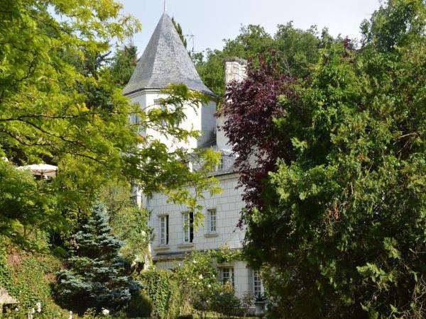 Hotel Pictures: , Chènehutte-les-Tuffeaux