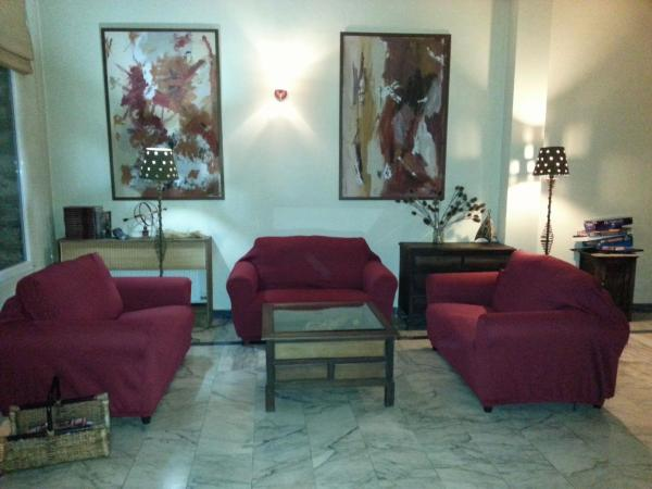 Hotel Pictures: , Villablino