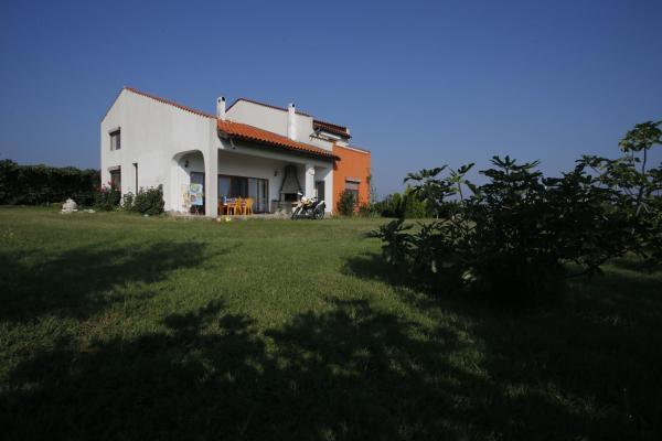 Hotelfoto's: Holiday home Tsarevo, Tsarevo