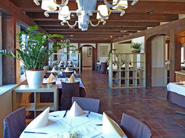 Hotel Pictures: , Viernheim