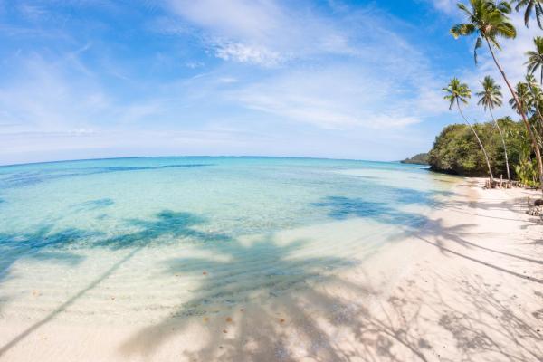 Hotel Pictures: Mango Bay Resort, Namatakula