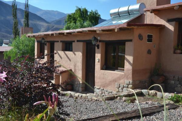 Photos de l'hôtel: Posada Suri Huasi, Tilcara