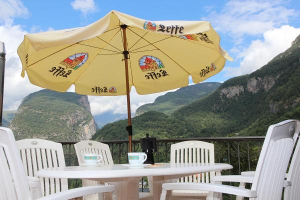 Hotel Pictures: , Saravillo