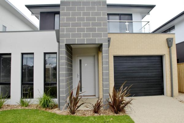 Hotelbilder: Seaberry Lake View Cowes Phillip Island, Cowes