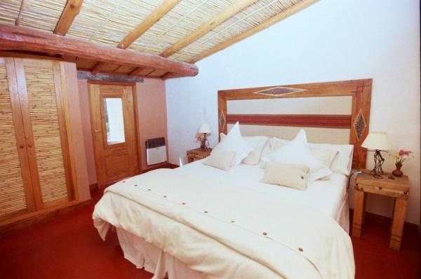 Hotelbilleder: Del Amauta Hosteria, Purmamarca