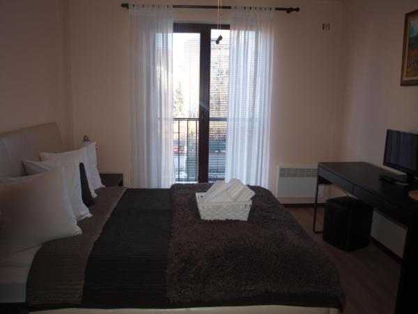 Photos de l'hôtel: , Blagoevgrad