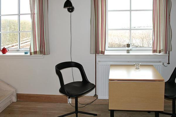 Hotel Pictures: One-Bedroom Holiday home in Nexø, Balke