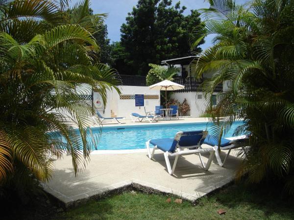 Fotos do Hotel: 213 Golden Grove, Bridgetown