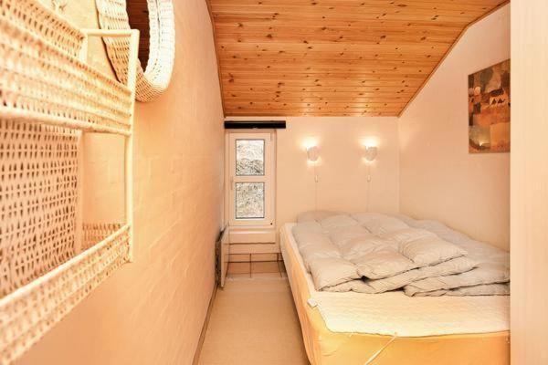 Hotel Pictures: Three-Bedroom Holiday home in Henne 4, Henne Strand