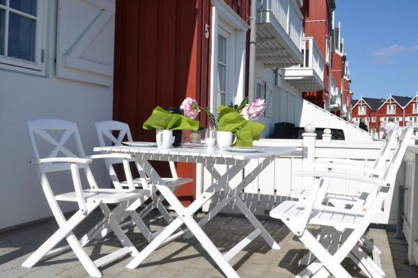 Hotel Pictures: Two-Bedroom Holiday home in Bagenkop 2, Bagenkop