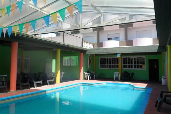 Hotelfoto's: , Santa Teresita
