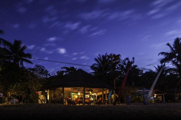 Hotel Pictures: , Ilha de Boipeba