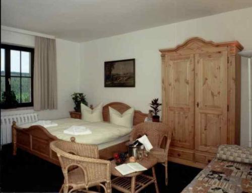 Hotelbilleder: Berggasthof Neues Haus, Kurort Oberwiesenthal