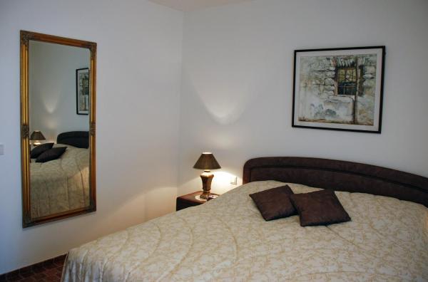 Photos de l'hôtel: Gästehaus Samira, Purbach am Neusiedlersee