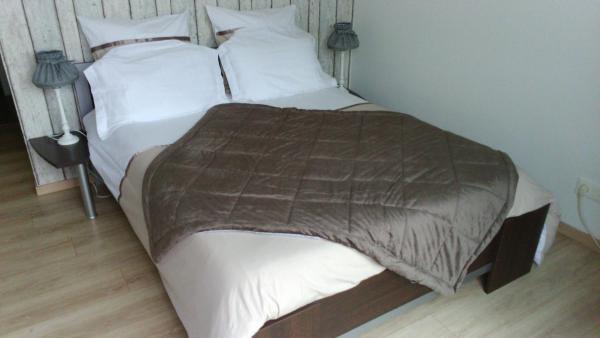 Hotel Pictures: Chambre d'hôtes de l'Estuaire de Blaye, Blaye