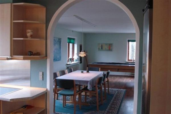 Hotel Pictures: Engkærgård, Bedsted Thy