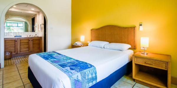 Hotel Pictures: , Nadi