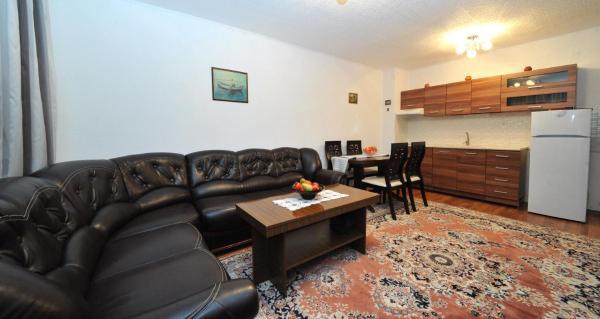 Hotelbilder: Easy Flats Apartment, Sandanski