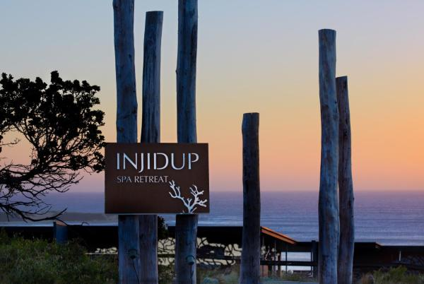 Hotellbilder: Injidup Spa Retreat, Yallingup