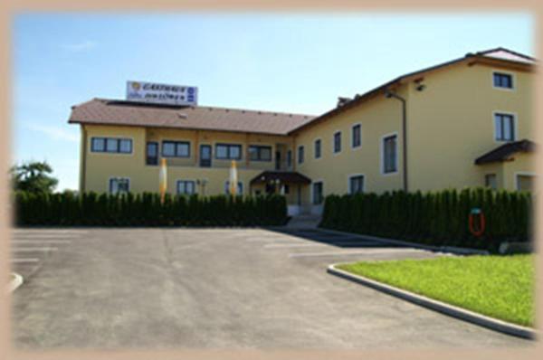 Hotelfoto's: , Asten