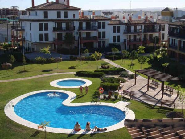 Hotel Pictures: , Ayamonte