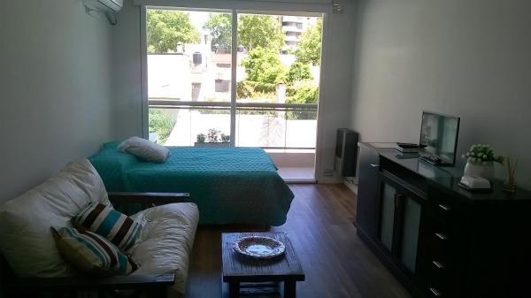Hotellikuvia: Camino del Rio, Rosario
