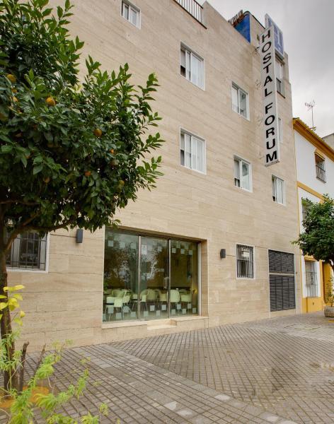 Hotel Pictures: , Villa del Río