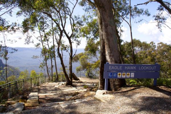 Fotos do Hotel: Blue Mountains Villa, Katoomba