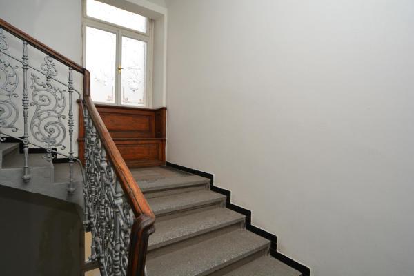 Superior Two-Bedroom Apartment - Kremencova street