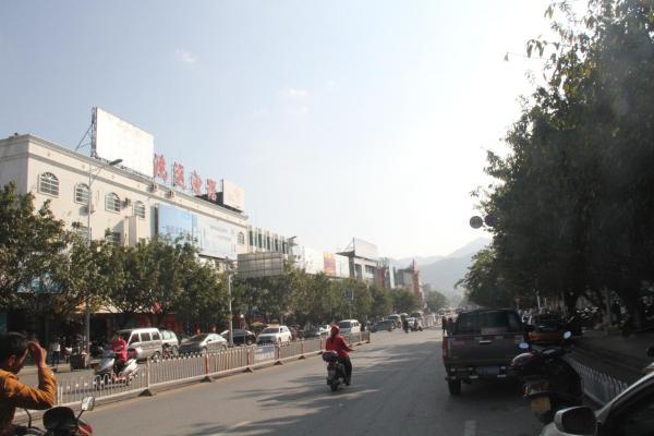 Hotel Pictures: Changjiang Jin Yuan Hostel, Changjiang