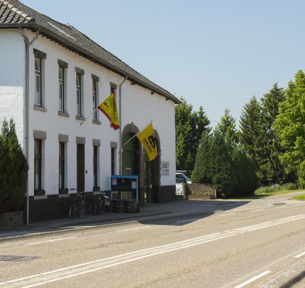 Hotel Pictures: , Valkenburg