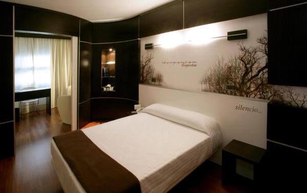 Hotel Pictures: , Utebo