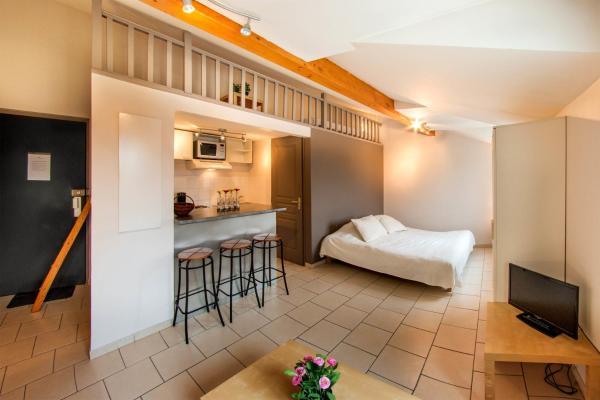 Hotel Pictures: , La Verpillière