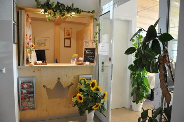 Hotel Pictures: , Abenberg
